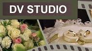 DV STUDIO - studio filmów ślubnych: