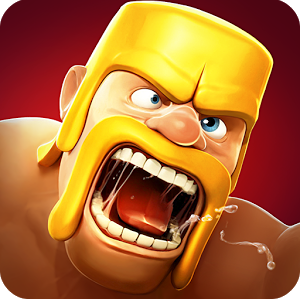 Clash of Clans v6.407.2 Mod