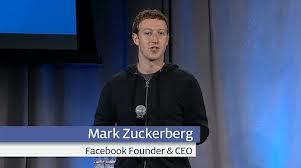 facebook home apple