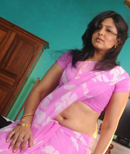tamilnadu information south indian hot actress photos