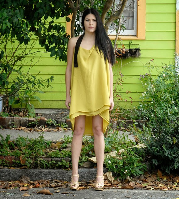 https://www.etsy.com/listing/173442425/sheer-mustard-yellow-high-low-halter?ref=shop_home_active