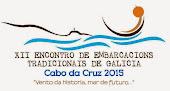 CABO DA CRUZ 2015