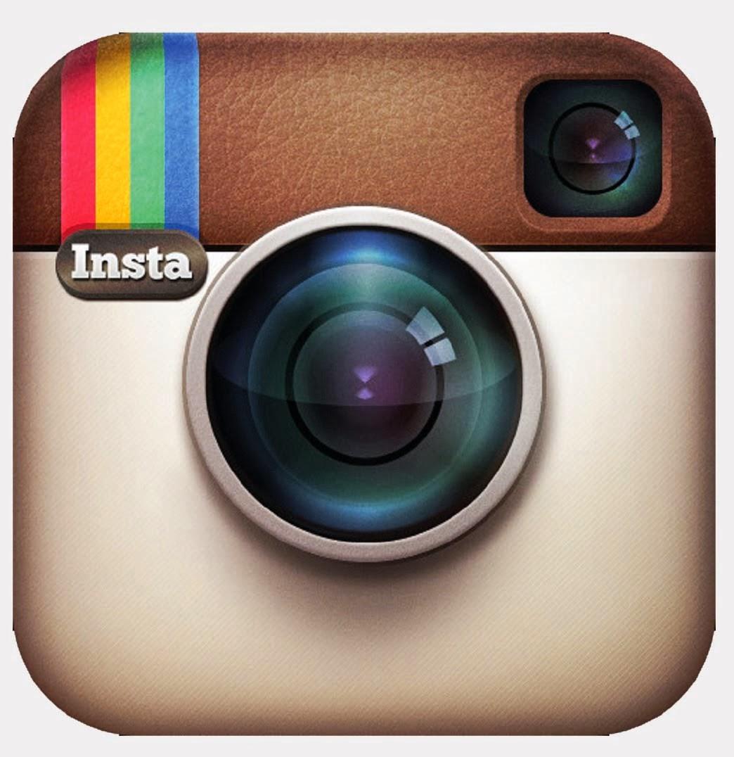 Instagram hesabım için resme tıklayın