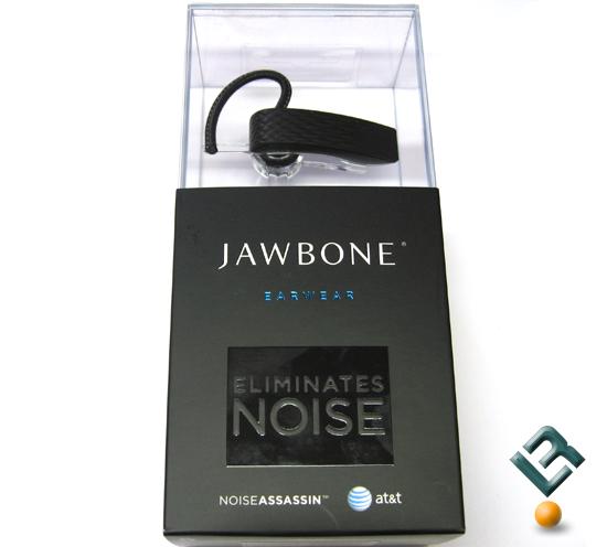 jawbone era bluetooth headset manual