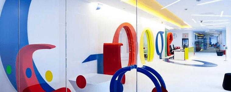 تعرف على سلسلة خدمات جوجل التي قامت الشركة بإيقافها لأنها لم تحقق شعبيةً مناسبة !