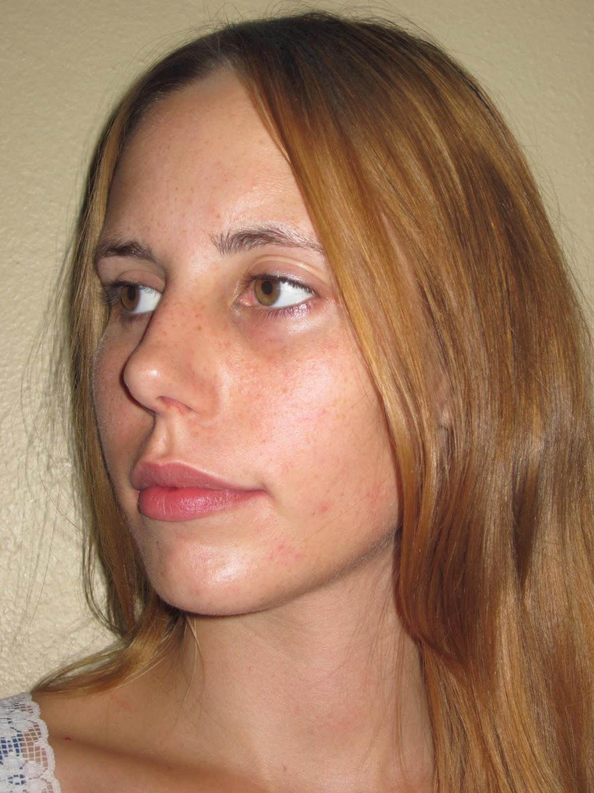 Lauren bacall nude photos — photo 11