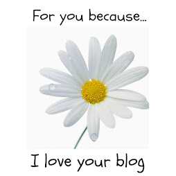 My Daisy Blogs