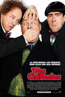 Los tres chiflados (2012) online y gratis