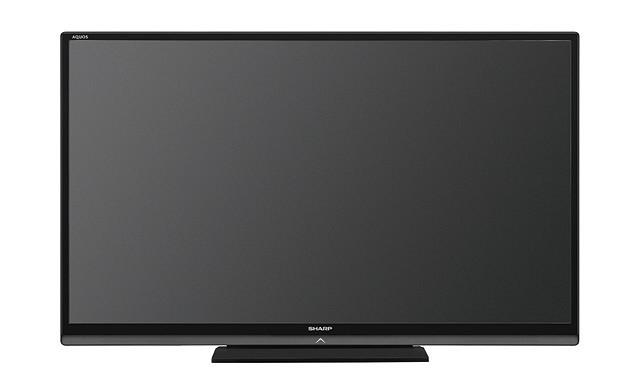 Sharp Wil Tv Fabriek Verkopen