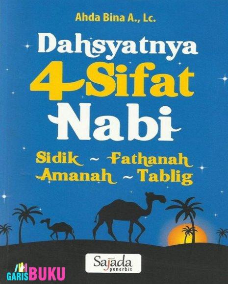 http://garisbuku.com/shop/dahsyatnya-4-sifat-nabi/