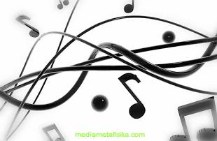 7 Lagu Misterius, Pembawa Kematian