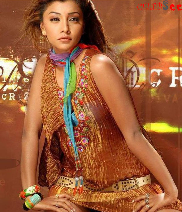 Bollywood Actress Deepal shaw Wallpapers,hot images and