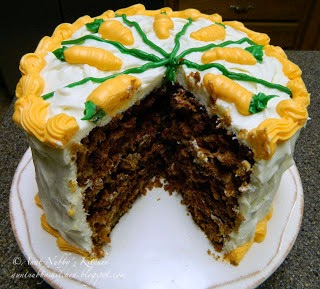 Nubby Apple Cake Recipes — Dishmaps