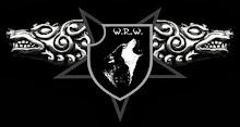 Wolfen Reks Warground