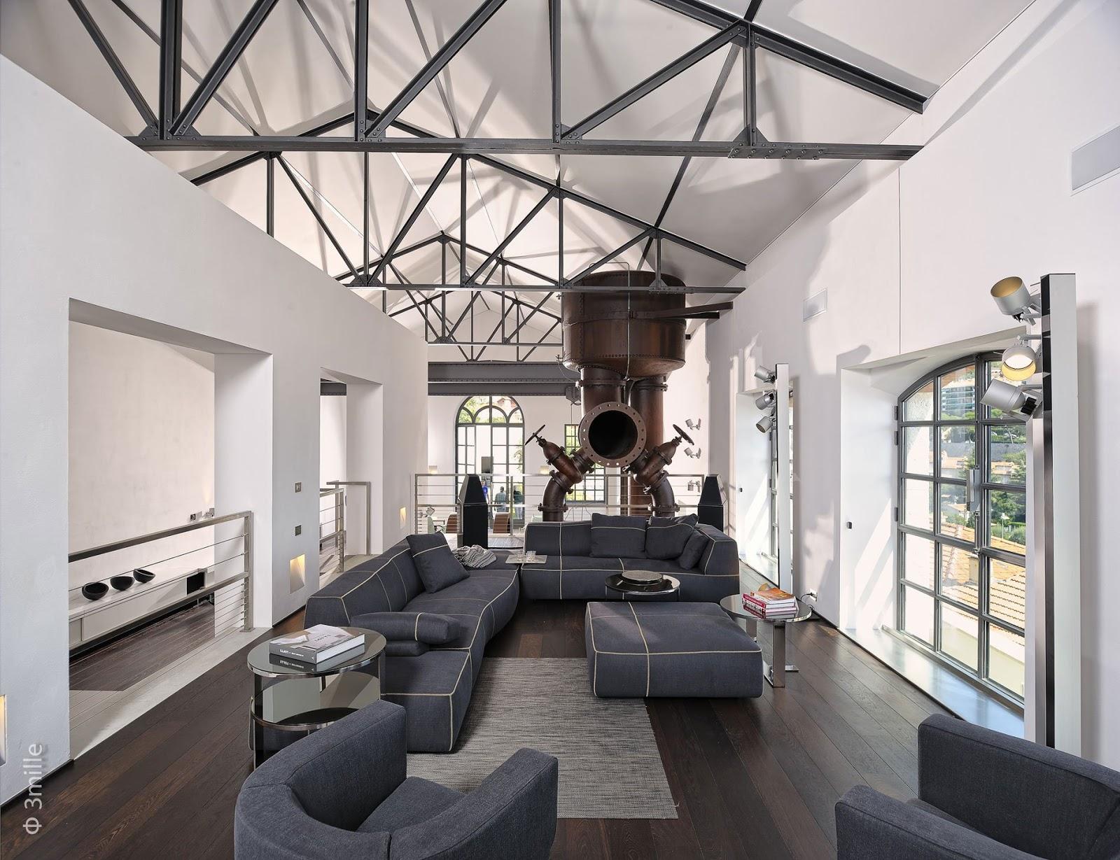 Wohnzimmer ideen holz – sehremini