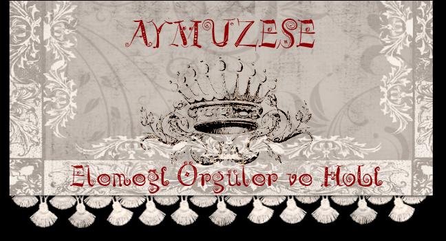 Aymuzese