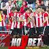 Liga Spanyol 2016 - Prediksi Sevilla vs Athletic Bilbao
