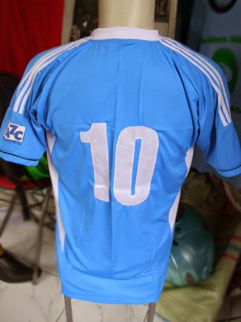 Kaos Futsal, Pabrik Kaos Sepak Bola, Jual Kaos Sepak Bola, Agen Kaos Sepak Bola, Grosir Kaos Sepak Bola Surabaya,