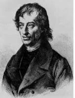 Bernhard Bolzano