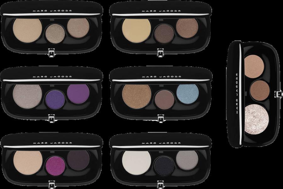 http://ad.zanox.com/ppc/?26368828C31119641&ulp=[[http://www.sephora.fr/Maquillage/Palettes-Coffrets/Yeux/Style-Eye-Con-No3-Ombres-a-Paupieres-soyeuses/P1728018?cm_mmc=Affiliation_Promotionnelle_WEBSITEID__lienprofond__LienTexte__081214]]