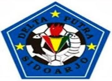 Logo Sidoarjo Gambar Logo