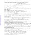 Đề thi thử Toán chuyên NĐC, Lê Quý Đôn Lần 1, 2 khối D  2014 có đáp án