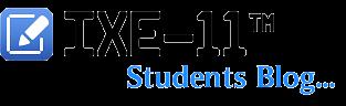 IXE-11™