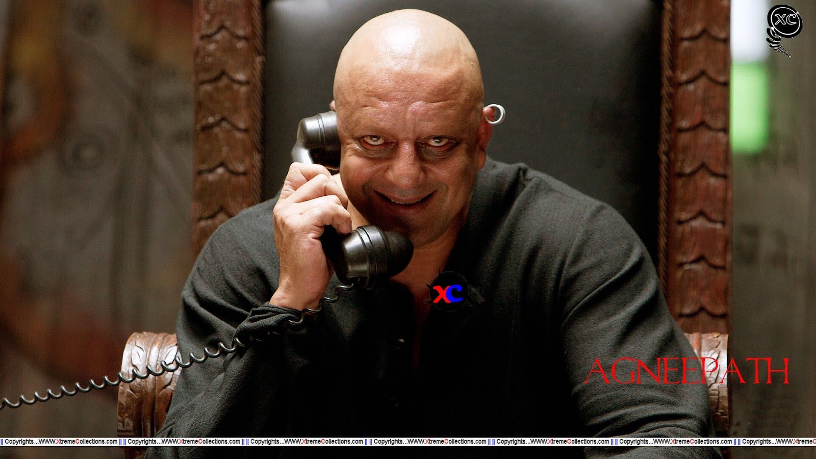 Agneepath Hd Movie