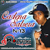 ((CADENA SALSERA N-13 EN TU BLACKBERRY ,ANDROID O PC))