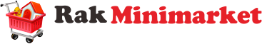 RAK MINIMARKET MURAH | RAK TOKO 2017