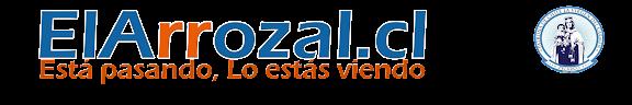 Diario El Arrozal