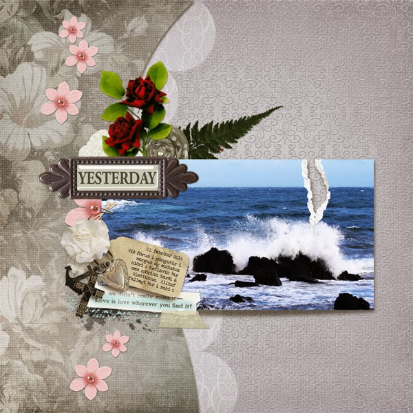http://www.scrapbookgraphics.com/photopost/maya-27s-creative-team/p190017-yesterday.html