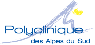 http://www.clinalpsud.fr/fr/