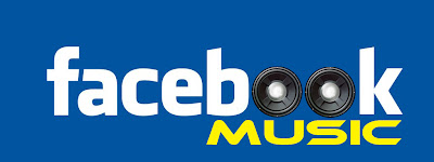 Facebook.com Music Service coming this September