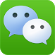 Apps Name : WeChat