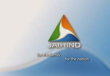 Jai Hind TV added on Videocon d2h