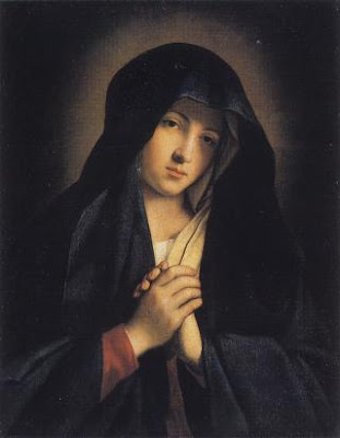 [Image: our_lady_of_sorrows.jpg]