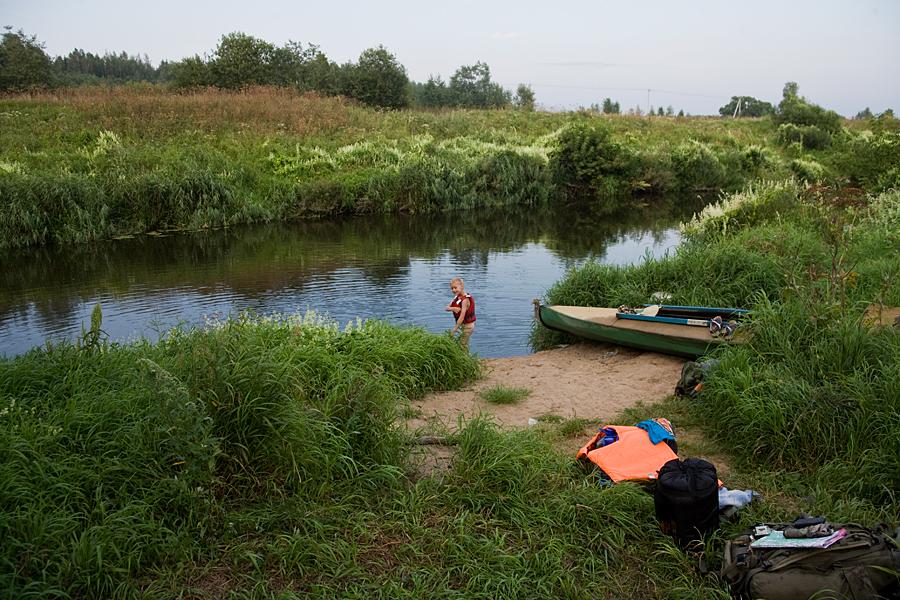 река дубна рыбалка места