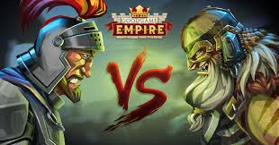 Download Game Gratis: Goodgame Empire [Full Version] - PC Online
