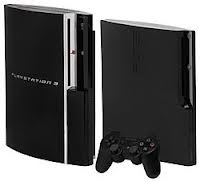 Emulator PS 3 for PC