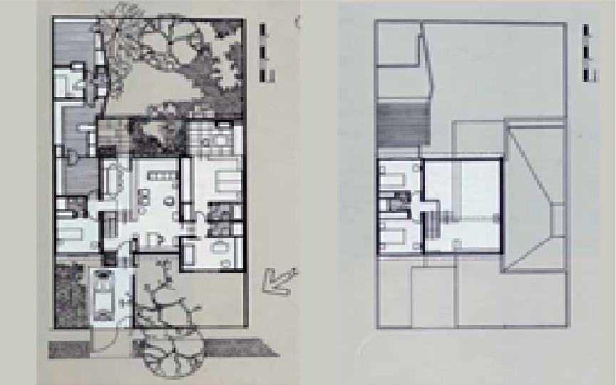 Arquitectura progresiva y expansionista arquitectos for Arquitectos colombianos