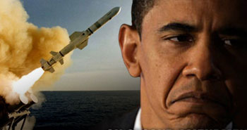 The Myth of Iran's Peaceful Nuclear Program
