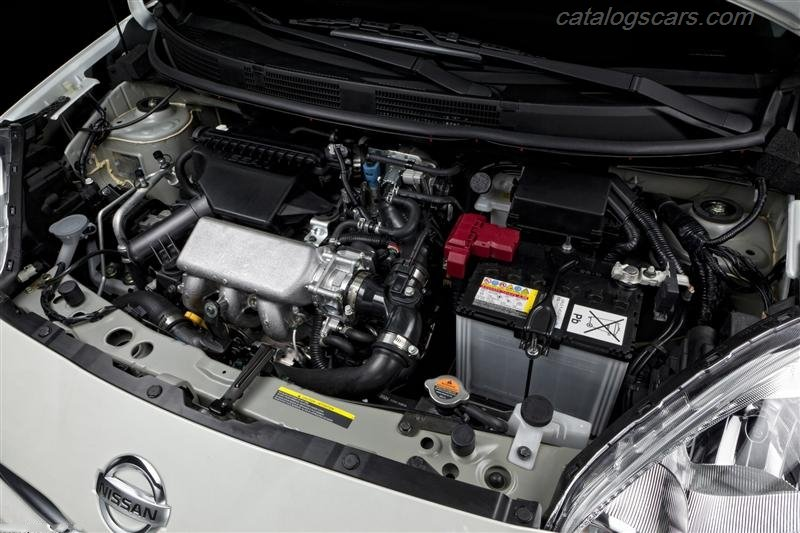 صور سيارة نيسان ميكرا DIG S 2012 - اجمل خلفيات صور عربية نيسان ميكرا DIG S 2012 - Nissan Micra DIG-S Photos Nissan-Micra_DIG_S-2012_800x600_wallpaper_33.jpg