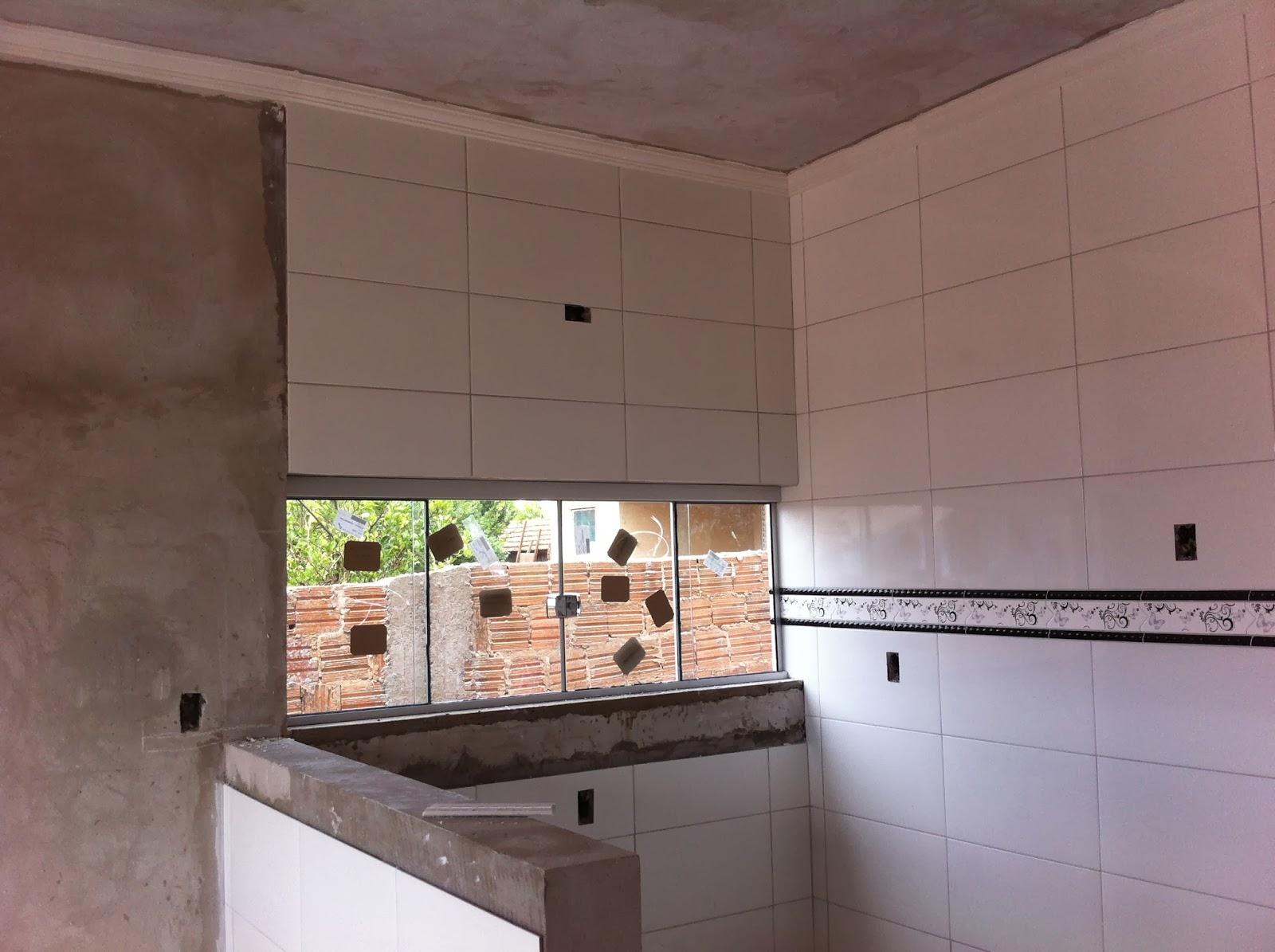 Vou postar alguns exemplos de faixinhas na parede no teto e como o #8F6F3C 1600 1195