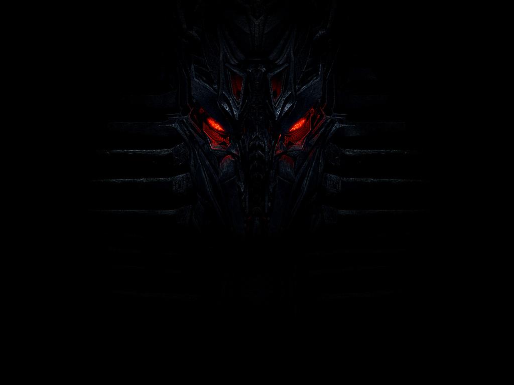 http://3.bp.blogspot.com/-3kAsJI2iKsU/TfTEXIrvPKI/AAAAAAAACR0/F9mtERvjnmE/s1600/9700-1301284378-transformers-_revenge_of_the_fallen_wallpaper_1024x768.jpg