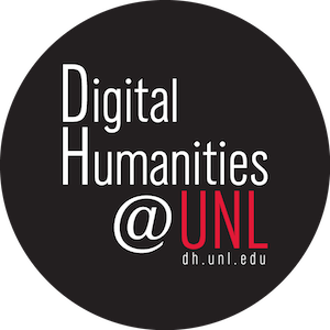 UNL Digital Humanities
