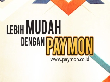 10+ Hal Yang Harus Kamu Ketahui Tentang Paymon