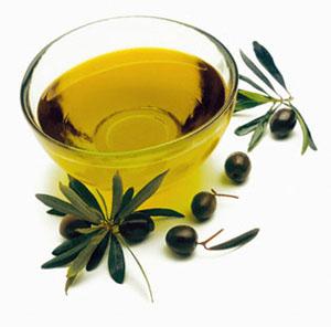 Cara Menghilangkan Jerawat Dengan Tea Tree Oil