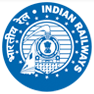 RPF Recruitment 2015 for 1599 Lady Constable Posts Apply at www.indianrailways.gov.in