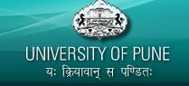 Www.unipune.ac.in  2nd half Exam Time Table Year 2013